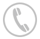 Phone Icon for Click to Call