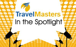 Travel Masters Interview with Ensemble Vacations Magazine